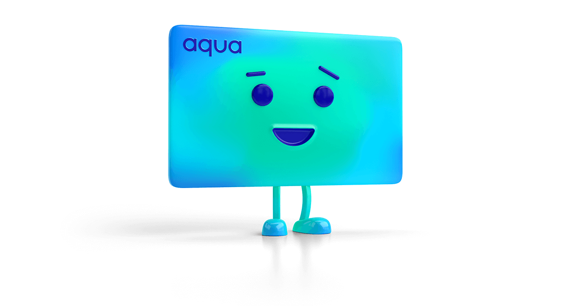 Frequently Asked Questions | Aqua