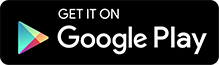 Google Play logo - Get it on google play